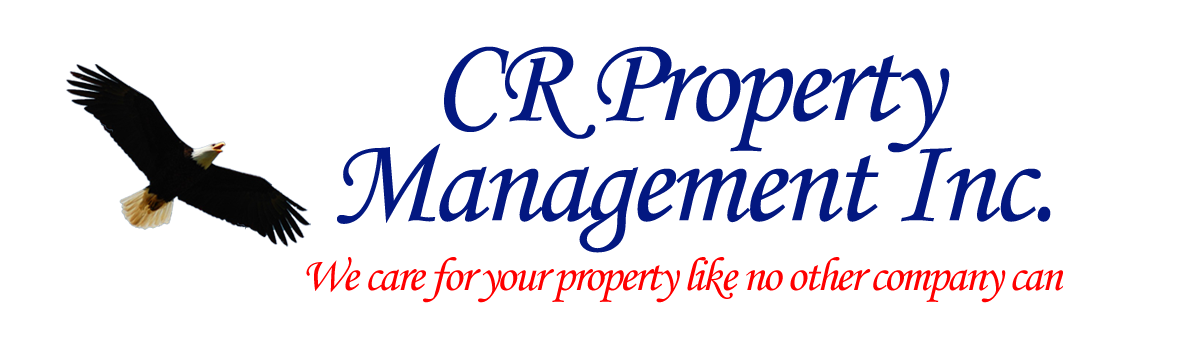 Property Management – Rental Properties – Rentals Available